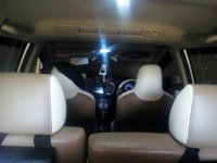 Honda: mobilio prestige E cvt 2014 (IMG-20170828-WA0024.jpg)