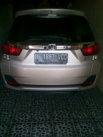 Honda: mobilio prestige E cvt 2014 (IMG-20170828-WA0017.jpg)