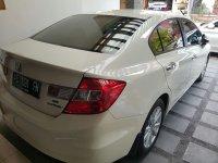 Honda: Civic 1.8 AT 2013 istimewa (IMG-20170904-WA0002.jpg)