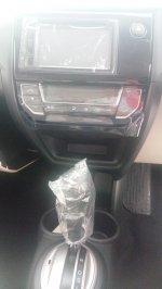 Mobilio: HONDA PROMO DP RINGAN / ANGSURAN RINGAN (IMG_20170808_095934.jpg)