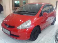 Honda: Jazz Manual Tahun 2004 (kiri.jpg)