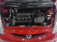 Honda: Jazz Manual Tahun 2004 (mesin.jpg)