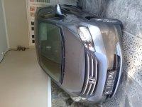 Jual Honda freed kondisi bagus & terawat