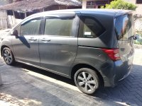 Honda freed kondisi bagus & terawat (20170907_152604.jpg)