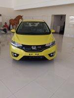 All New Honda Jazz RS MT 2016 (P_20170609_141915.jpg)