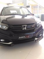 Honda Mobilio RS CVT Purple (P_20170908_085940.jpg)
