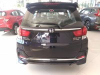 Honda Mobilio RS CVT Purple (P_20170908_090020.jpg)