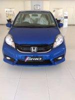 Honda Brio E MT Satya (P_20170609_141743.jpg)