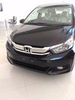 Honda Mobilio E MT 2017 New (P_20170609_142311.jpg)