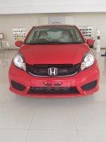 Brio Satya: Honda Brio S Satya Manual (P_20170809_100454.jpg)