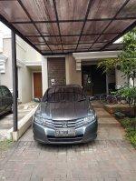 Dijual Honda City iVtec 1.5 S M/T Tahun 2009