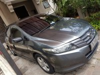 Dijual Honda City iVtec 1.5 S M/T Tahun 2009 (side.jpg)