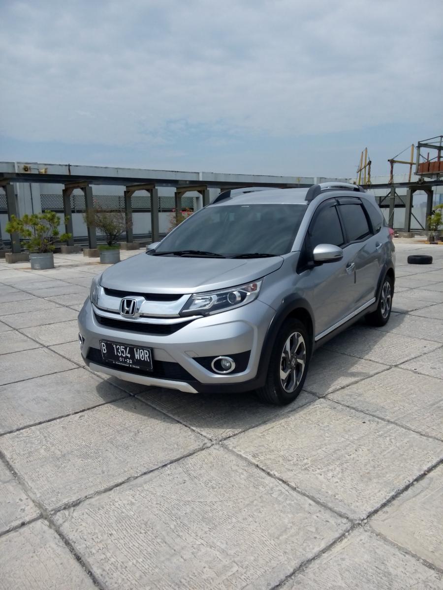 Mobil Bekas Bali Automatic – MobilSecond.Info