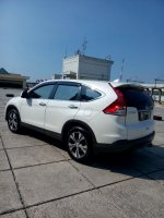 CR-V: Honda crv 2.4 prestige matic 2014 putih km 50 rban 08161129584 (IMG-20170831-WA0022.jpg)