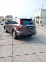 CR-V: Honda crv 2.4 matic 2010 grey low km (IMG20170831154743.jpg)