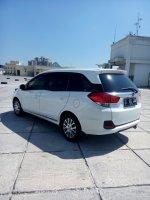 Honda mobilio 1.5 prestige matic 2014 putih km 20 rban (IMG20170827100911.jpg)