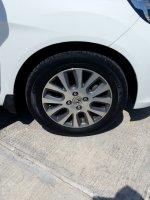 Honda mobilio 1.5 prestige matic 2014 putih km 20 rban (IMG20170827101610.jpg)