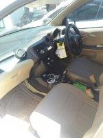 Honda: BRIO DD2 1.3 E MT Istimewa (IMG-20170829-WA0016.jpg)