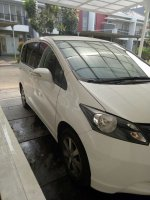Honda Freed PSD 1.5 Tahun 2011 Mulus (WhatsApp Image 2017-09-08 at 09.00.50(1).jpeg)