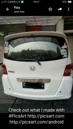 Honda Freed PSD 1.5 Tahun 2011 Mulus (WhatsApp Image 2017-09-08 at 09.00.50(2).jpeg)