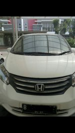 Honda Freed PSD 1.5 Tahun 2011 Mulus (WhatsApp Image 2017-09-08 at 09.00.50(3).jpeg)