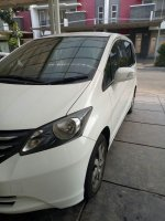 Honda Freed PSD 1.5 Tahun 2011 Mulus (WhatsApp Image 2017-09-08 at 09.00.50.jpeg)