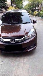 Honda Mobilio Harga bisa Nego (IMG_7361.JPG)