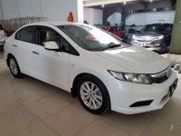 Honda Civic 1.8 2013 putih (IMG-20170909-WA0014.jpg)
