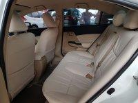 Honda Civic 1.8 2013 putih (IMG-20170909-WA0019.jpg)