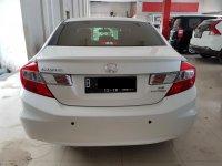 Honda Civic 1.8 2013 putih (IMG-20170909-WA0016.jpg)