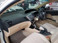 Honda Civic 1.8 2013 putih (IMG-20170909-WA0017.jpg)
