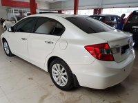 Honda Civic 1.8 2013 putih (IMG-20170909-WA0020.jpg)