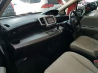 Honda Freed Psd 2012 dp paket