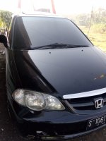 Honda Odyssey: Oddysey absolute 2003 (IMG20170827080231.jpg)