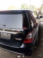 Honda Odyssey: Oddysey absolute 2003 (IMG20170827080137.jpg)