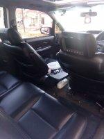 Honda Odyssey: Oddysey absolute 2003 (IMG20170827080250.jpg)