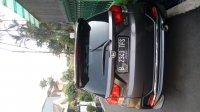 Honda: Mobilio RS Facelift 2016 Warna Abu Metalik (1505091118727-1260868484.jpg)