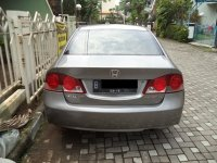 Honda All Civic 1.8 AT abu-abu (DSC07330(1).jpg)