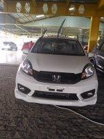 Honda Brio Dakkar Sporty Tafeeta White (P_20170911_101959.jpg)