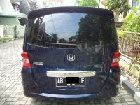 Honda Freed PSD AT Biru Tua Metalik 2012 (DSC09256.JPG)