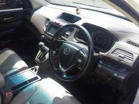 CR-V: Dijual Honda CRV Thn 2013 2.4/AT Putih Kondisi Sgt Baik (Istimewa) (20170909_095230.jpg)