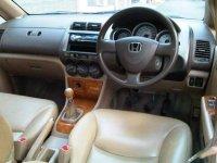 Honda City V-Tech 1.5cc Manual th 2005 (7.jpg)