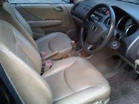Honda City V-Tech 1.5cc Manual th 2005 (8.jpg)