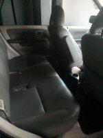 CR-V: Dijual Honda CRV 2005 (mulus) (IMG-20170912-WA0031 (2).jpg)