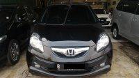 Jual Honda Brio E at 2014 dp murah