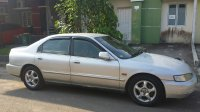 Jual Honda Accord 97 Matic - Khusus BATAM