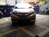 Dijual cepat honda mobilio E CVT matic 2014 (20170811_132632.jpg)