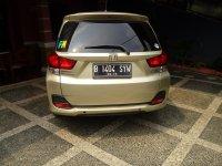 Dijual cepat honda mobilio E CVT matic 2014 (20170811_132800.jpg)