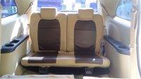 Dijual cepat honda mobilio E CVT matic 2014 (20170802_150010.jpg)