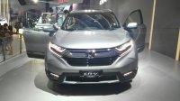 Honda CR-V: All New CRV Turbo Prestige (IMG-20170427-WA0017.jpg)